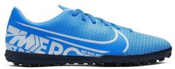 Nike Vapor 13 Club TF Mens