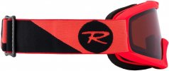 Rossignol Raffish Sparky Red