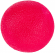 Energetics Finger Ball