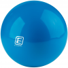 Energetics gym ball