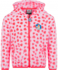 McKinley Trixie Fleece Jacket