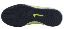 Nike Phantom Venom Academy IC JR