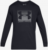 Under Armour Boxed Sportstyle LS