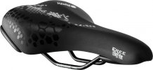 Selle Royal Freeway Fit Classic